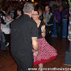 12,5 Jjaar Dance To The 60's (252).JPG