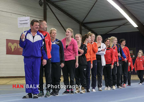 Han Balk Gelderland 2016-8450.jpg