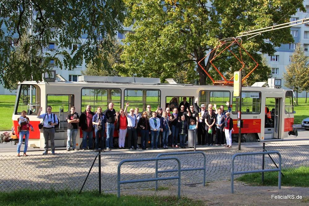 7. Dresdentreffen Skoda Community - IMG_2632.JPG