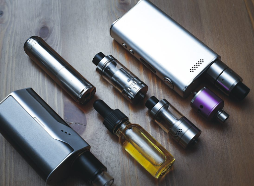 How to Vape CBD Oil to Realize It's Effects Faster and in a Safe Way?