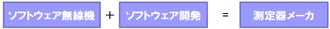 [clip_image003%5B5%5D]