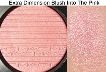 IntoThePinkExtraDimensionBlush2017MAC22