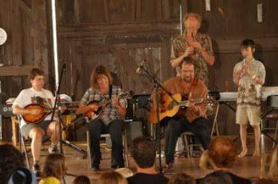 Camp 2006 - dsc_5877.jpg