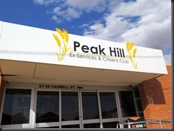 180318 045 Peak Hill