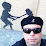 Ricardo Medina's profile photo