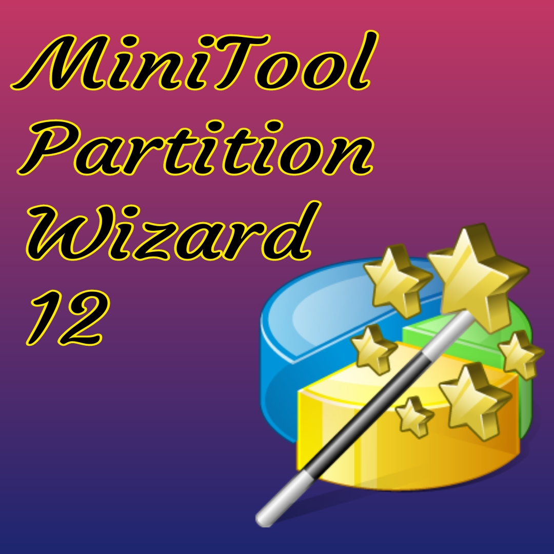 MiniTool-partition-wizard