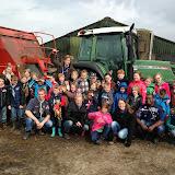 Bevers & Welpen - Boerderij bezoek - 2014-03-22%2B11.56.33.jpg