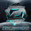 ZRSGamingHD's profile photo