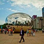 Chicago (64 of 83).jpg