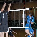 2011-02-26_Herren_vs_Inzing_004.JPG