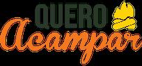 [logo-quero-acampar%5B3%5D]