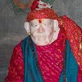 Sri Sai Bhavani Mandiram