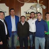 2007-01 Jahreshauptversammlung