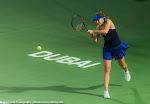 Alize Cornet - Dubai Duty Free Tennis Championships 2015 -DSC_9061.jpg