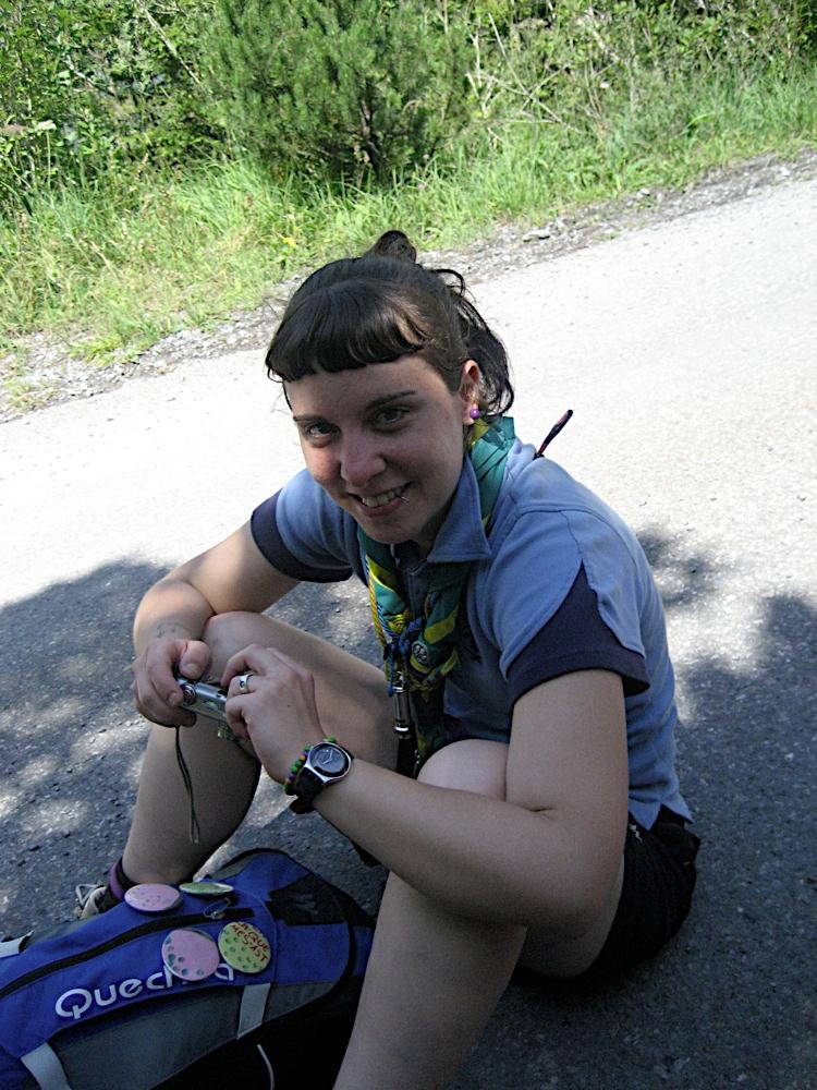 Campaments a Suïssa (Kandersteg) 2009 - IMG_3622.jpg