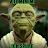 Thomas Steidl avatar image