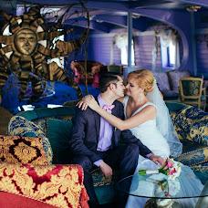 Wedding photographer Darya Imbir (Imbirka). Photo of 18.05.2015