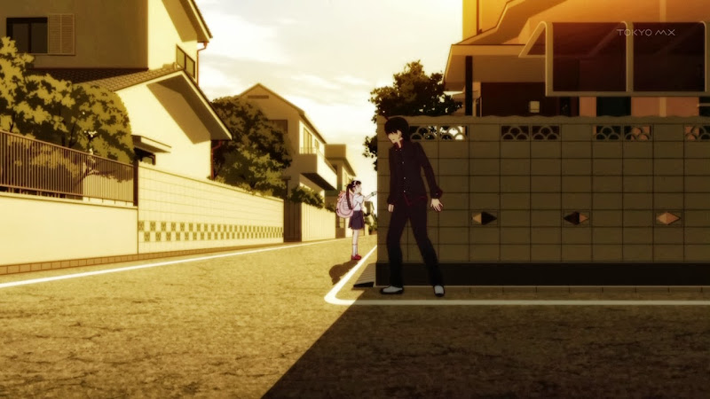 Monogatari Series: Second Season - 08 - monogatarisss_08093.jpg