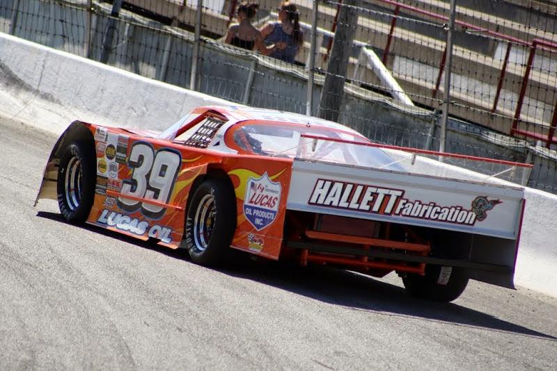 Sauble Speedway - IMG_0099.JPG