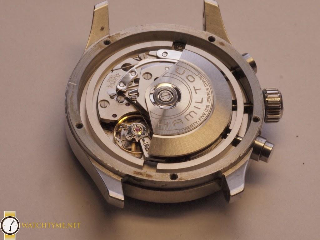 Watchtyme-Hamilton-Khaki-ETA7750_05_01_2016-05