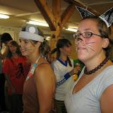 Kisnull tábor 2008 - image081.jpg