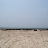 Surfside 2011 - 100_9486.JPG