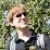 Alexander Minges's profile photo