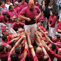 Actuació 20è Aniversari Castellers de Lleida Paeria 11-04-15 - IMG_9056.jpg