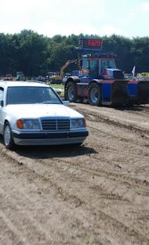 Zondag 22--07-2012 (Tractorpulling) (184).JPG