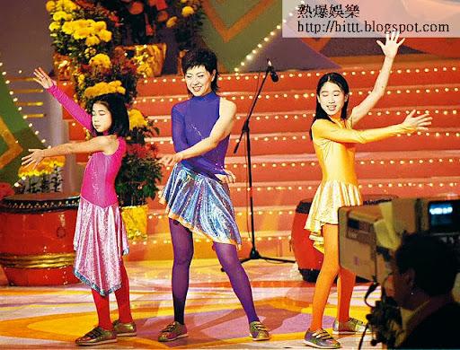 熱爆娛樂: [壹週刊 1252] 葉青霖會前妻 廖安麗:我係佢左右手 葉青霖,廖安麗,M1,