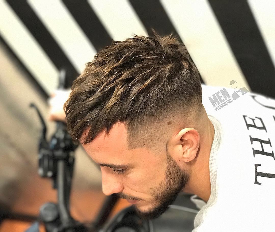 cortes de cabello para hombres 28