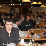 2011_schafkopf_0091024.jpg