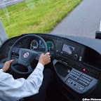 Setra S517HD ITS Reizen (17).jpg
