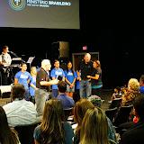 Culto e Batismos 2014-09-28 - DSC06324.JPG