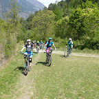 Women`s Camp Latsch jagdhof.bike (122).JPG