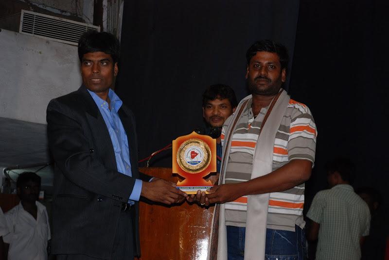 TeNA-TelanganaVeenaAudioCD - DSC_0241.JPG