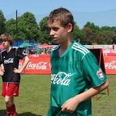19.05.2011 Finał Coca Cola Cup Gorzów (35).JPG