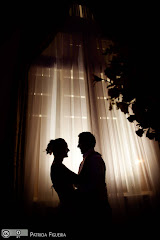Foto 3080. Marcadores: 28/11/2009, Casamento Julia e Rafael, Rio de Janeiro