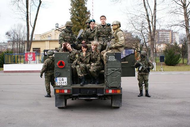 Konkurs Wojska Górskie Wczoraj i dziś - DSC01813_1.JPG