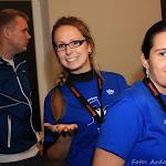 21.10.11 Tartu Sügispäevad / Tudengibänd 2011 - AS21OKT11TSP_B2ND118S.jpg