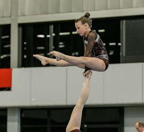 Han Balk Fantastic Gymnastics 2015-9456.jpg
