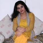 Sajja Phani