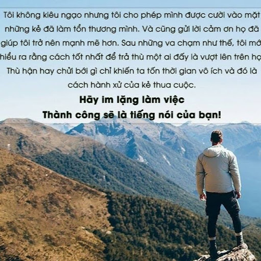 Thùy Minh picture