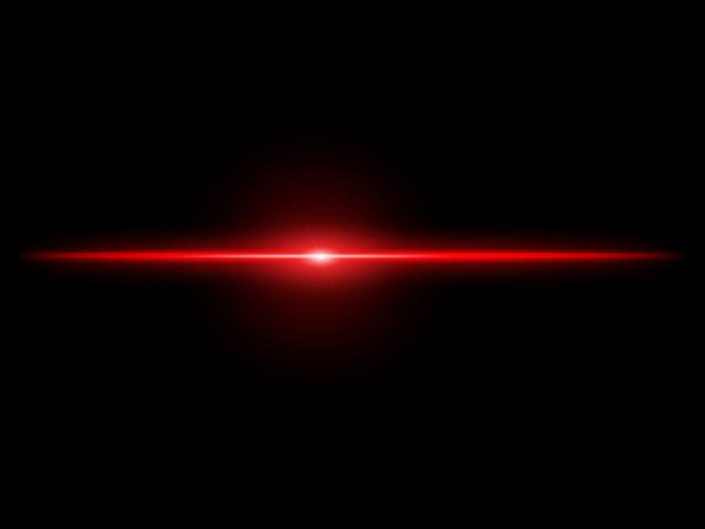 Laser Point Light ( Png ) | DANISH-RAZA