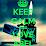 abel paez's profile photo