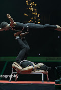 Han Balk Unive Gym Gala 2014-2368.jpg