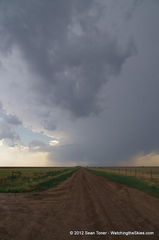 04-30-12 Texas Panhandle Storm Chase - IMGP0692.JPG