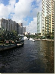 20151101_New River (Small)