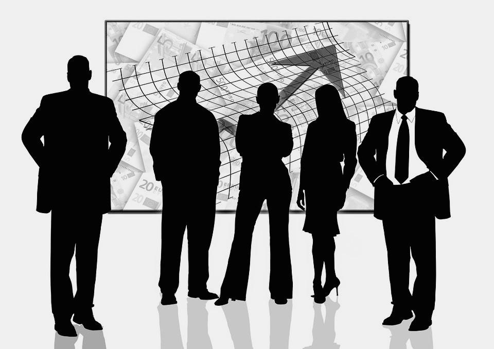 advertising jobs and careers in Nigeria