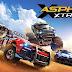 Asphalt Xtreme - Corrida Off-Road no Celular